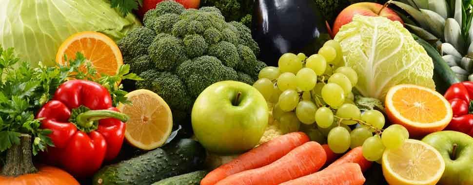 Αιμορροΐδες και Διατροφή: Ποιες είναι οι απαγορευμένες τροφές