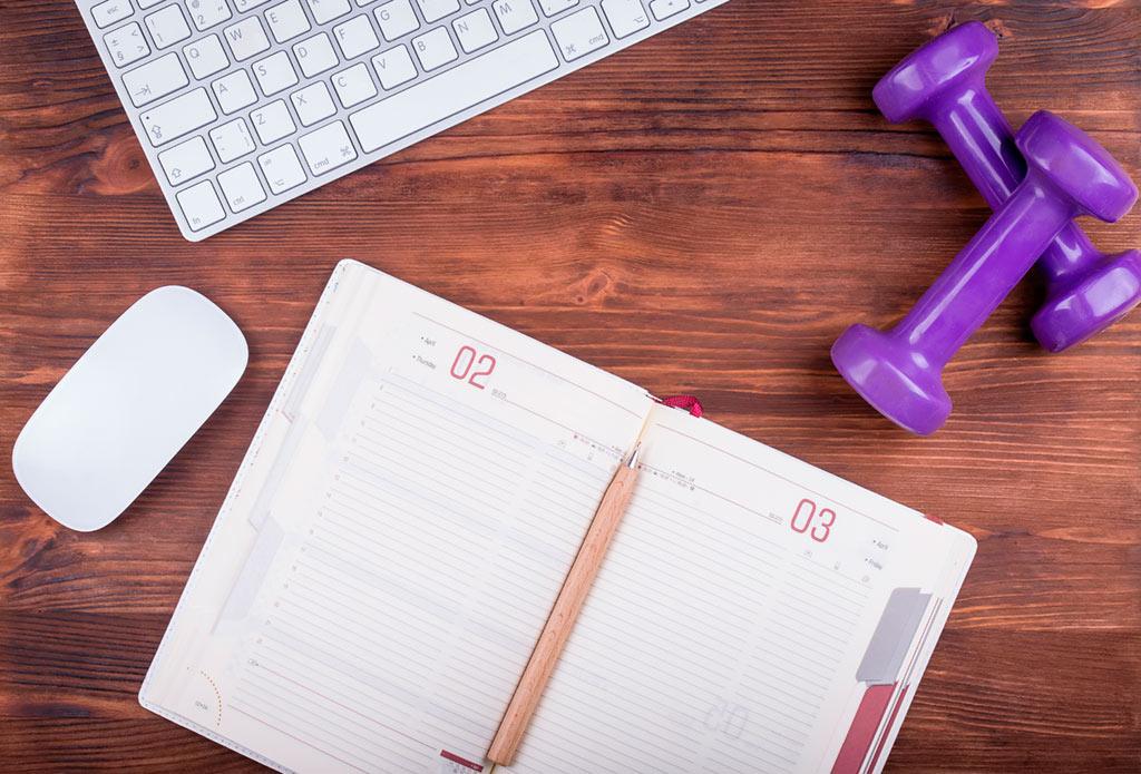 Αιμορροΐδες- Η τακτική σωματική άσκηση βοηθά στην πρόληψη της νόσου