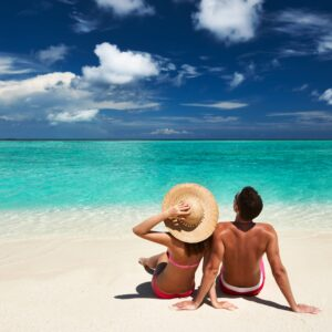 Αιμορροΐδες: 4+1 tips γι' αυτό το καλοκαίρι