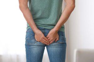 Πρωκτικός κνησμός: Γιατί εμφανίζεται  και πώς αντιμετωπίζεται